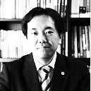 (証拠写真)芝池俊輝 ことのは総合法律事務所 人権弁護士